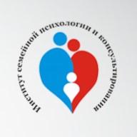 icpk лого
